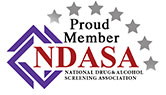 Artion Drug NDASA Member
